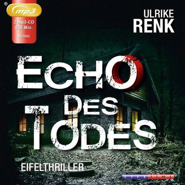 Echo Des Todes