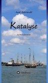 Katalyse (eBook, ePUB)