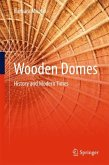 Wooden Domes