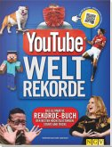 YouTube Weltrekorde