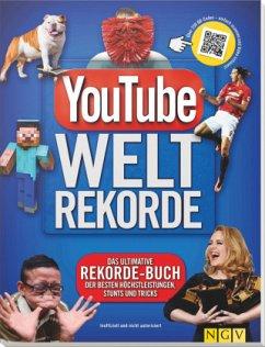 YouTube Weltrekorde