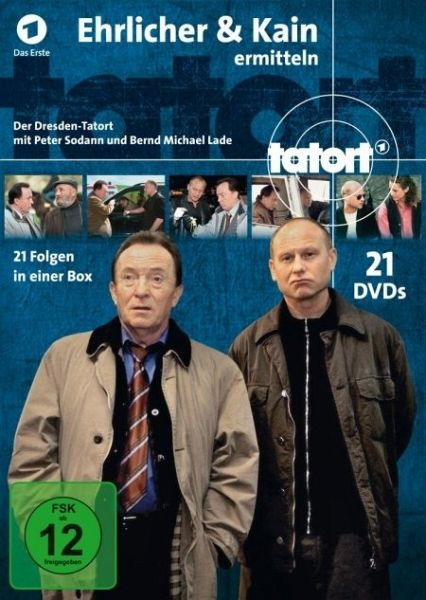 tatort batic leitmayr episoden