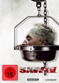 SAW IV Special Edition