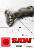 Saw Director's Cut