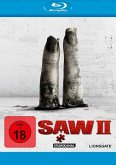 Saw II Special Edition