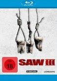 Saw III - Kinofassung Special Edition