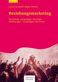 Beziehungsmarketing (eBook, PDF)