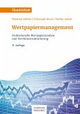 Wertpapiermanagement (eBook, PDF)