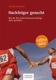 Nachfolger gesucht (eBook, ePUB)
