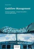 Cashflow-Management (eBook, ePUB)