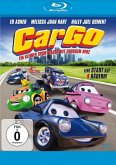 CarGo - Ein kleiner Sportwagen mit grossem Herz