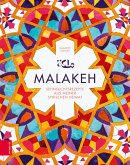 Malakeh (eBook, ePUB)