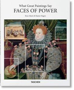Bildbefragungen. Gesichter der Macht - Hagen, Rose-Marie;Hagen, Rainer;TASCHEN