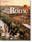 Rome. Portrait of a City