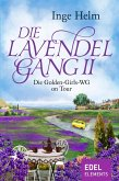 Die Lavendelgang II (eBook, ePUB)