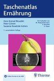 Taschenatlas Ernährung (eBook, PDF)