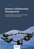 Human Collaboration Management (eBook, PDF)