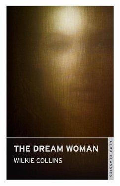 Dream Woman (eBook, ePUB) - Collins, Wilkie