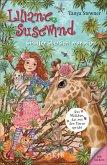 Giraffen übersieht man nicht / Liliane Susewind Bd.12 (eBook, ePUB)