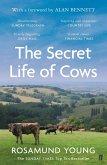 The Secret Life of Cows (eBook, ePUB)