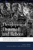 Development Drowned and Reborn (eBook, ePUB)