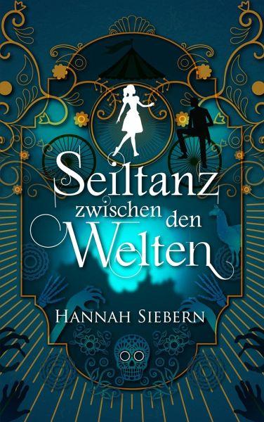 http://www.buecherfantasie.de/2018/04/rezension-seiltanz-zwischen-den-welten.html