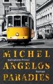 Michelangelos Paradies