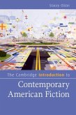 Cambridge Introduction to Contemporary American Fiction (eBook, PDF)