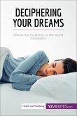 Deciphering Your Dreams (eBook, ePUB)