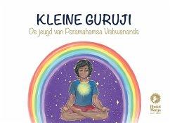 Kleine Guruji - Bhakti Marga Publications