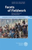 Facets of Fieldwork