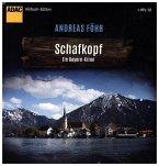 Schafkopf, 1 MP3-CD