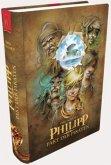 Philipp - Pakt der Piraten