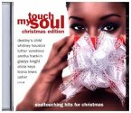 Touch My Soul (Christmas Edition)