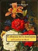 L'abominio della desolazione nelle profezie dei santi (eBook, ePUB)