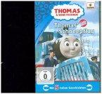 Thomas & seine Freunde - 43: Thomas' Schneepflug