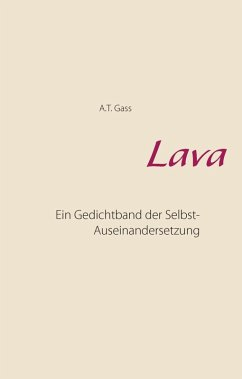 Lava (eBook, ePUB)