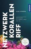 Netzwerk Korallenriff (eBook, ePUB)