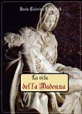 La vita della Madonna (eBook, ePUB)