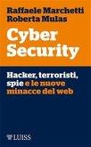 Cyber Security (eBook, ePUB)