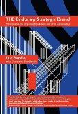 THE Enduring Strategic Brand