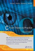 C: From Theory to Practice, Second Edition