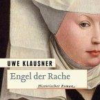 Engel der Rache (MP3-Download)