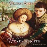 Der Hexenschöffe (Ungekürzt) (MP3-Download)