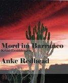 Mord im Barranco (eBook, ePUB)