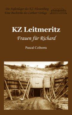 KZ Leitmeritz