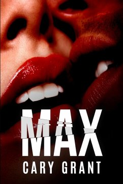 Max - Grant, Cary