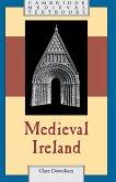 Medieval Ireland