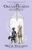 Dreamhearth (The Dreamhealers Duology, #3) (eBook, ePUB)