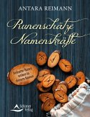 Runenschätze – Namenskräfte (eBook, ePUB)